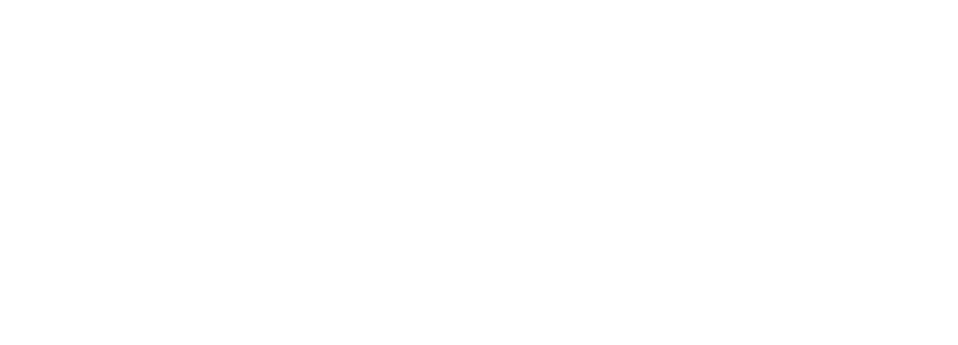 PerfectMyMusic